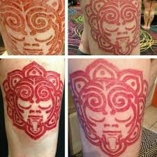 161 best body mods and scarification images on pinterest