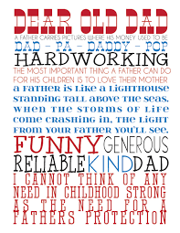 dad birthday card printable free online and hard working and