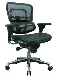 La Z Boy Raynor Leather Executive Chair Manufacturers U2013 Stemle U0026 Associates Inc
