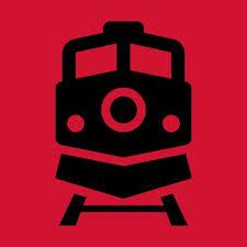 indian railway apk indian rail irctc pnr apk android apps apk