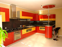 bathroom stunning shaped kitchen designs and small photo gallery