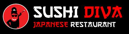 sushi restaurant japanese restaurant japanese cuisine saint