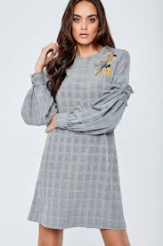 Uk Flag Dress Fashion Union Jumpsuits Dresses U0026 Tops Brand Attic