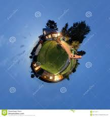 little planet house stock photos images u0026 pictures 433 images