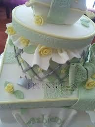 prince baby shower cake baby shower cakes ellington