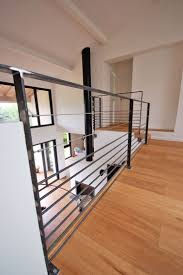 675 best stairs steps treads rails images on pinterest