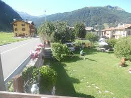 apartment casa walter la thuile italy booking com