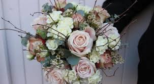 wedding flowers newcastle best secret garden flowers secret garden wedding event flowers