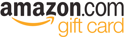 buy and send digital gift cards codes paypal digital