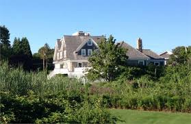 home design 2014 shingle style house plans a home design with new roots