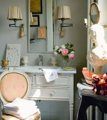 French Country Bathrooms Pictures by Creative Of French Country Bathroom Vanity And 68 Best Bathroom
