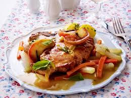 landfrauenküche rezepte landfrauenküche beste zutaten mit liebe zubereitet