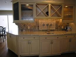 increasing square footage to a small kitchen rmd designs