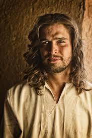 22 best son of god images on pinterest jesus christ son of god