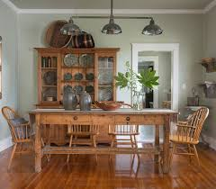 Farmhouse Designs Interior 926 Best Dining Gather Around Images On Pinterest Dining Room