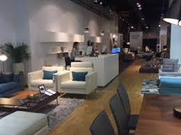 Home Design Stores Philadelphia Boconcept Announces The Relaunch Of Its Philadelphia Flagship