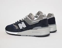 new balance 1300 classic steel bleu wiring sneakersale