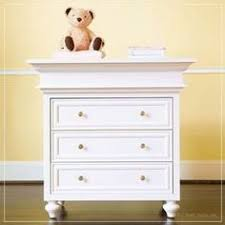 Bratt Decor Changing Table Stately And Roomy This Amazing Changing Table Dresser Is Amazing