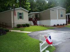 4 Bedroom Apartments In Jacksonville Fl by 69 Manufactured And Mobile Homes For Sale Or Rent Near