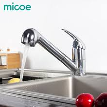 kitchen faucets directory of kitchen fixtures home improvement