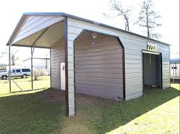 shed style architecture metal carports with utility shed by carport design style