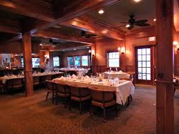 small wedding venues in ma beautiful small wedding venues in ma b23 on pictures collection