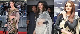 trendy blouses s corner trendy sleeve saree blouse