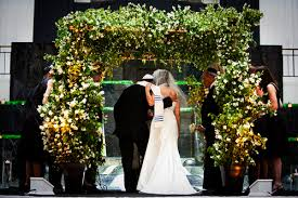 Wedding Arches And Arbors Wedding Arches Arbors And Chuppahs