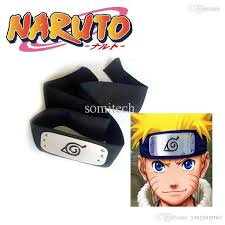 Halloween Costumes Naruto 107 Cosplay Images Cosplay Costumes Group