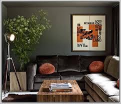 velvet sectional sofa velvet sectional sofa home design ideas