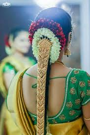 traditional hair accessories 196 best hair styles images on indian bridal