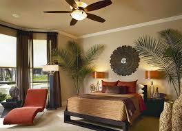home decorator job description how to become an interior decorator uk iron blog