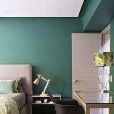 chambre couleur vert d eau chambre vert d eau ciel de lit bb lgant chambre tapis chambre b b
