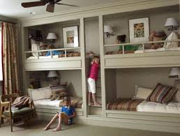 3 Bed Bunk Bed 3 Bed Bunk Bed 3 Sleeper Bunk Beds With Storage 3 Sleeper Bunk