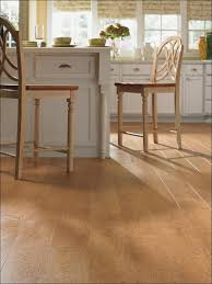 Inexpensive Bathroom Flooring by Kitchen Kitchen Laminate Flooring Easy To Install Flooring
