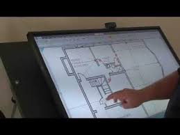 how much does an iplan table cost iplantables and planswift youtube