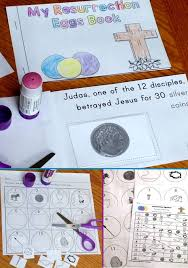 Pinterest Christian Easter Decorations by Best 25 Christian Easter Ideas On Pinterest Easter Stories