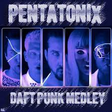 226 best pentatonix images on pentatonix pentatonix