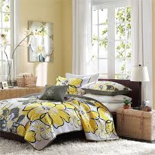 amazon black friday bedding 211 best teen bedrooms images on pinterest teen