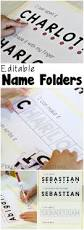 Preschool Writing Paper Template Best 25 Name Writing Practice Ideas On Pinterest Name Tracing