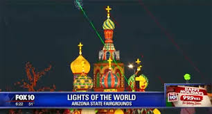 lights of the world address media lights of the world