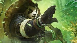 world of warcraft halloween background world of warcraft mists of pandaria review and download