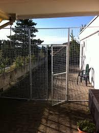 katzennetze balkon katzennetze balkon 5