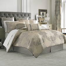 King Quilt Bedding Sets Home Decor Amusing California King Quilt Sets Plus Home Design