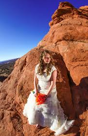 wedding arches national park utah wedding photographers erick photographyutah wedding