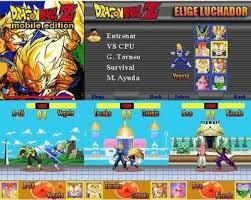 imagenes juegos anime juegos anime gratis para celular comenzar juego