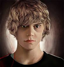 17 best american horror story tate langdon images on pinterest
