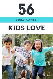 games to play for thanksgiving party best 25 kids church games ideas on pinterest church games