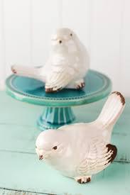 decorative birdcages bird nests u0026 more saveoncrafts