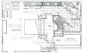 Design A Bathroom Layout Bathroom Layout Plans Styledbyjames Co